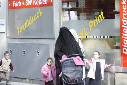 burka_ehrenfeld