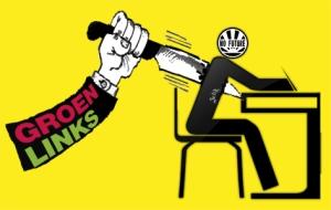 groen-links-studenten-bezuinigingen-studie-beurs-lenen3
