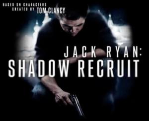jack-ryan-shadow-recruit-430x350