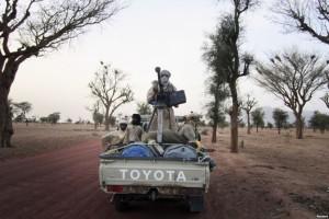 Mauritania-mali-to-fight-terrorism-300x200