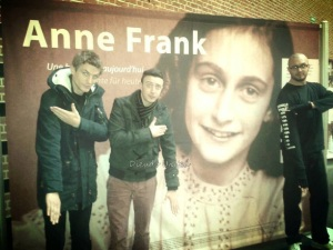 Quenelle-Anne-Frank3