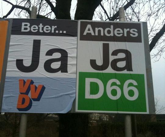 D66-Anders-VVD-Beter