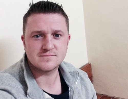 english-defence-league-founder-tommy-robinson-posted-selfie-himself-court-where-he-was-jailed
