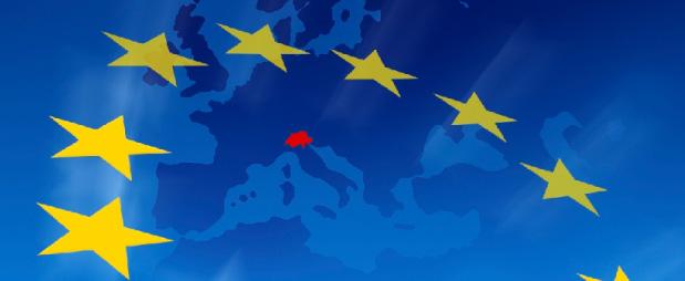 europeandswitzerland