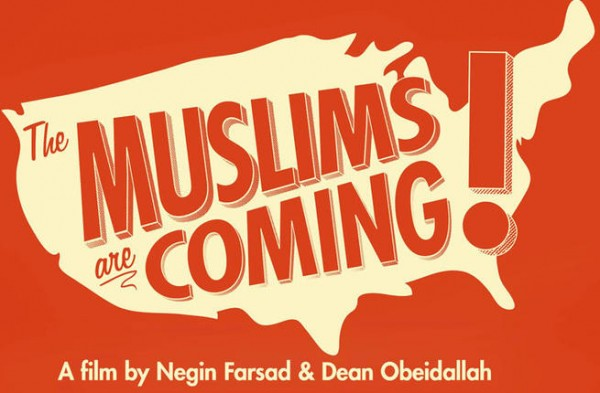 Islamophobia-is-no-laughing-matter-Muslim-entertainers-take-the-show-on-the-road-600x393