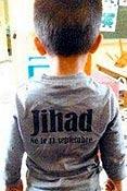 Jihad-main_1630394f