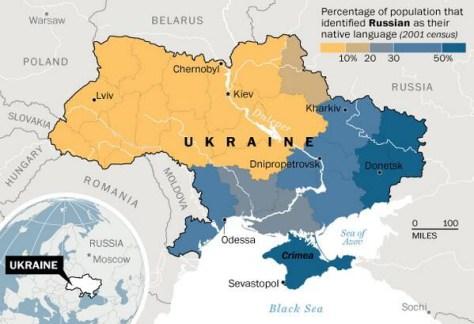 in-welche-richtung-wird-sich-die-ukraine-orientieren