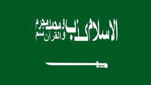 210131219 pvv sticker islam.jpg.crop_display