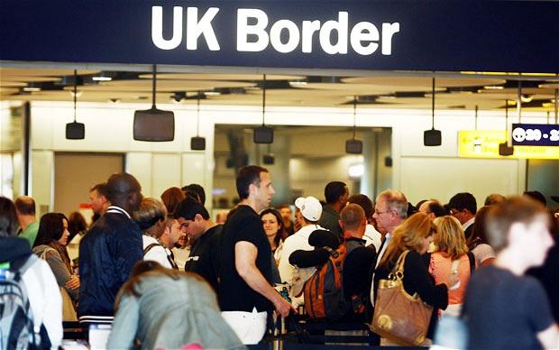UK-Border-PA