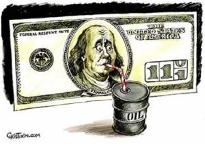 269_cartoon_110_dollar_bill_small_over-2
