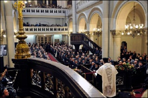 france-great-synagogue-of-lyon
