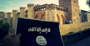 isis-spain-andalus