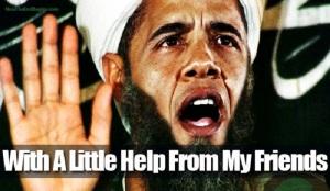 al-qaeda-growing-under-obama