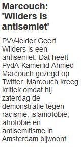 Telegraaf >>