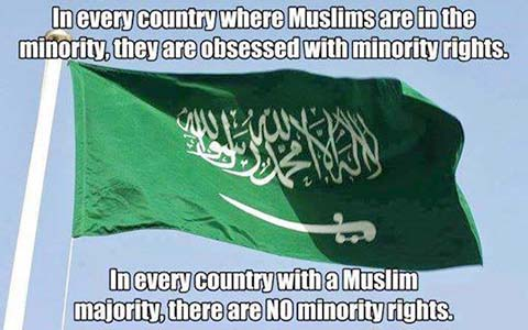 islam-muslim-rights