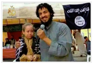 islam, ook vriendelijk voor kleine meisjes, die zijn het duurst op de slavinnenmarkt