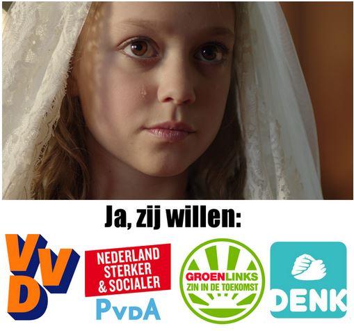 via @vermoedelijk