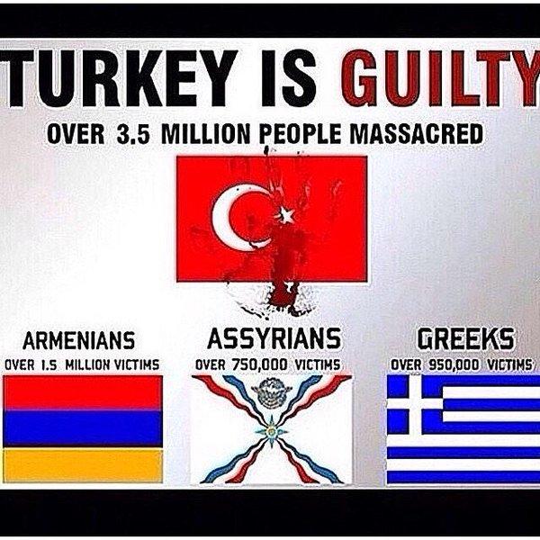 turkije-1