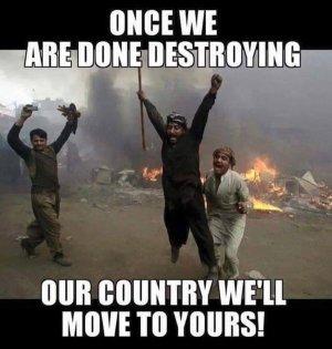 immigratie1