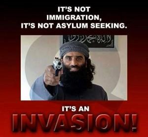 invasion-300x276
