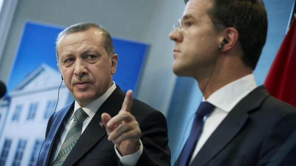 erdogan-rutte
