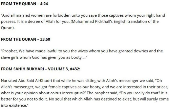 islam-verkrachting2