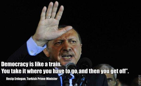 erdogan-10
