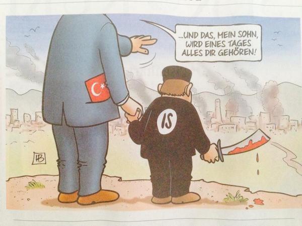 erdogan-7