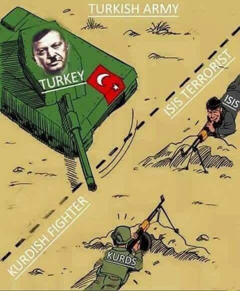 erdogan18