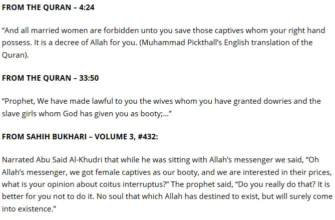 koran-verkrachting2
