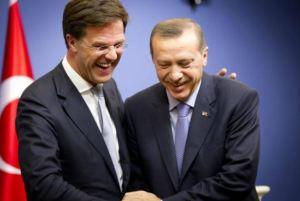erdogan23