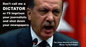 erdogan16