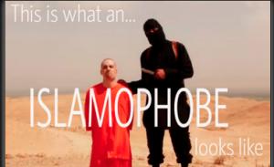 islamofoob