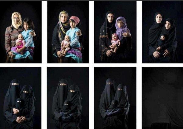 burka12