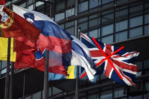 europeesparlementvlaggen