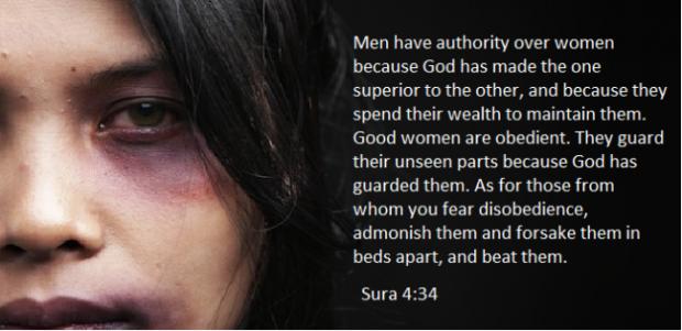 036-Men-have-authority-over-women-The-Quran-650x3161