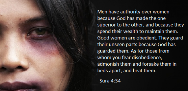 036-Men-have-authority-over-women-The-Quran-650x3161