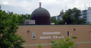 canada-salaheddin-islamic-centre-chopping-hands-keeps-crime-down