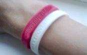 dont_rape_plz_wristband