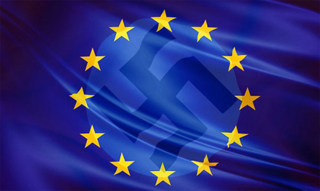 eu-fascist-nazi-cabal-empire-nwo