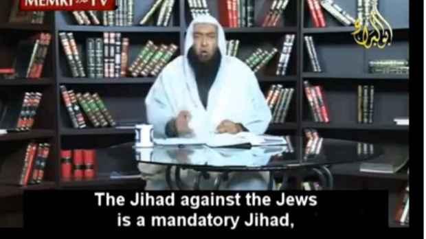 musliminterfaith