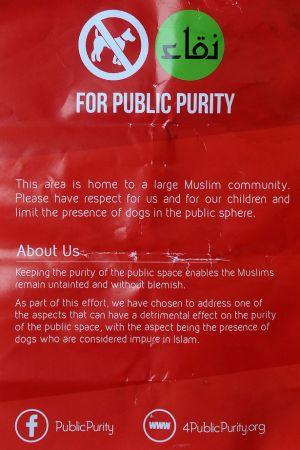 publicpurity